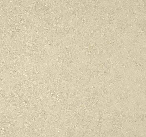 Papel de Parede Colours WW11627 - 0,53cm X 10m