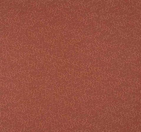 Papel de Parede Colours WW10510 - 0,53cm X 10m