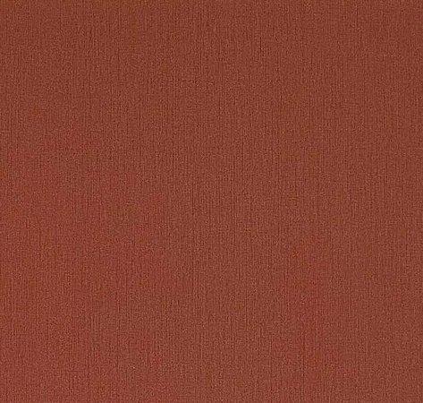 Papel de Parede Colours CP8288 - 0,53cm X 10m