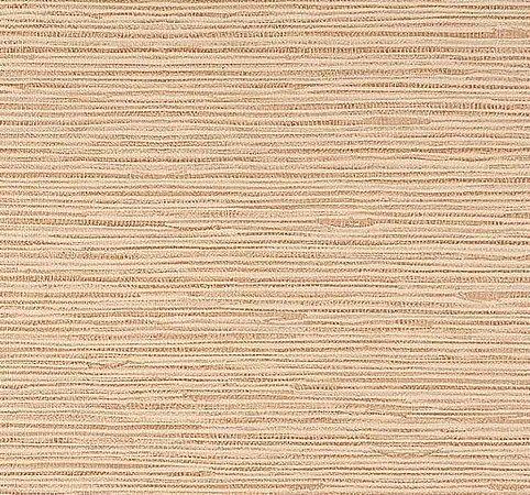 Papel de Parede Colours CP9068  - 0,53cm X 10m