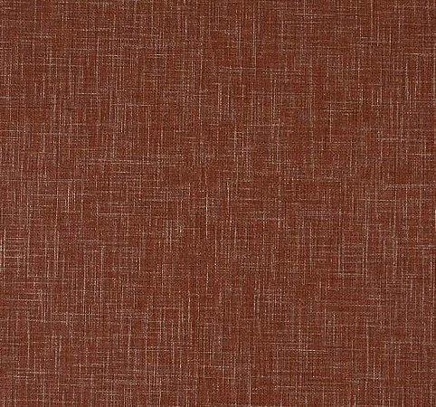 Papel de Parede Colours CP9017 - 0,53cm X 10m