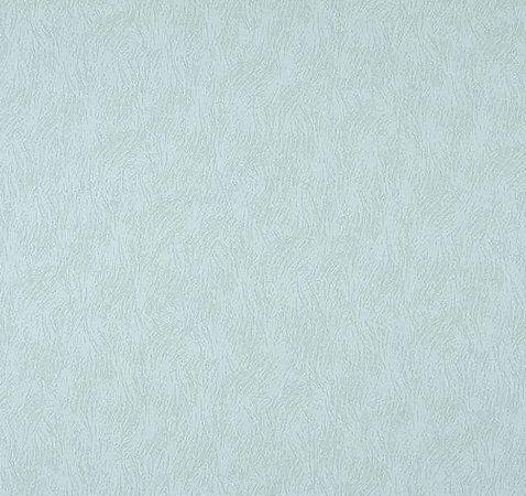 Papel de Parede Colours WW10518 - 0,53cm X 10m