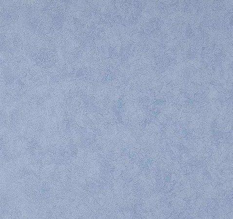 Papel de Parede Colours WW11616 - 0,53cm X 10m