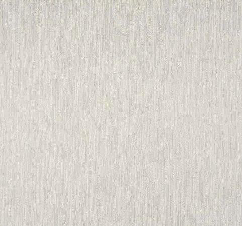 Papel de Parede Colours CP8559 - 0,53cm X 10m