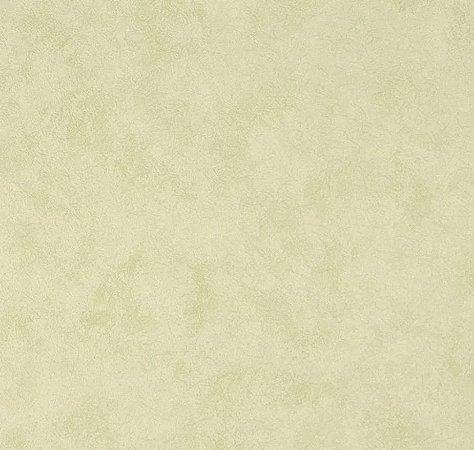 Papel de Parede Colours WW11624 - 0,53cm X 10m