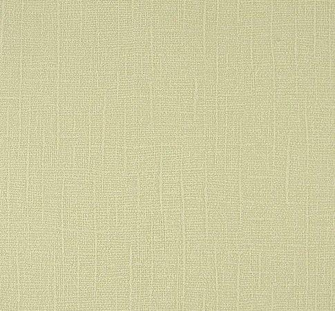 Papel de Parede Colours WW11644 - 0,53cm X 10m