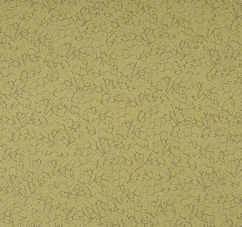 Papel de Parede Colours WW10509 - 0,53cm X 10m
