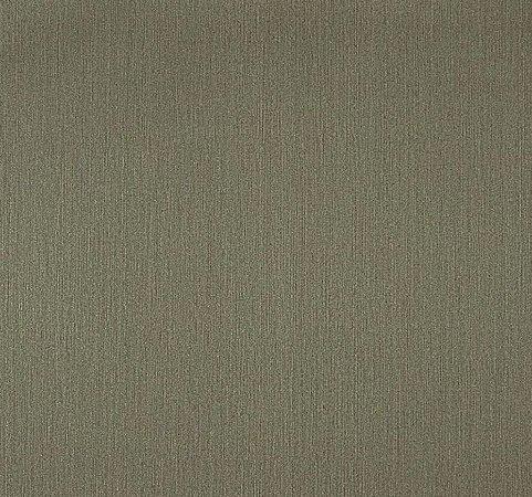 Papel de Parede Colours CP8287 - 0,53cm X 10m