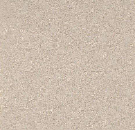Papel de Parede Colours WW10515 - 0,53cm X 10m