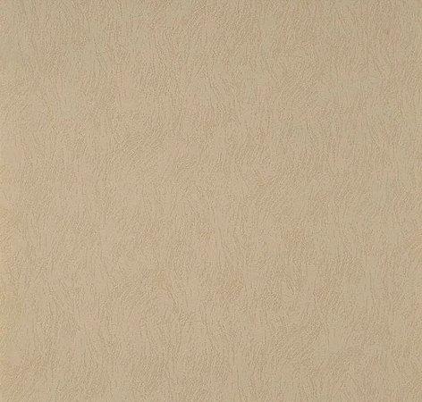 Papel de Parede Colours WW10516 - 0,53cm X 10m