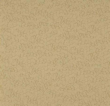 Papel de Parede Colours WW10507 - 0,53cm X 10m