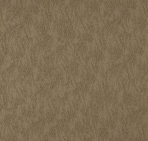 Papel de Parede Colours WW10517 - 0,53cm X 10m