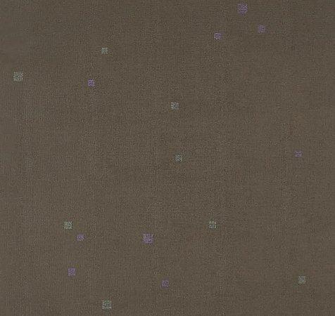 Papel de Parede Colours CP8371 - 0,53cm X 10m
