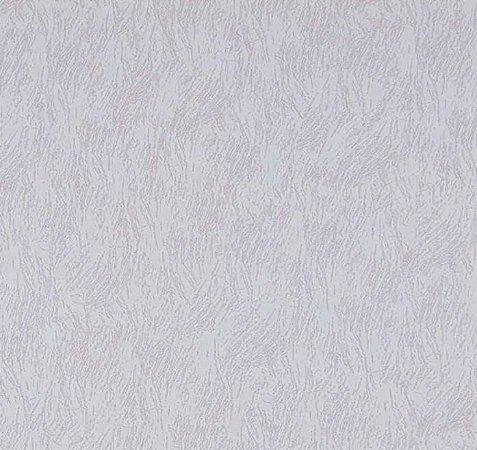 Papel de Parede Colours WW10527 - 0,53cm X 10m