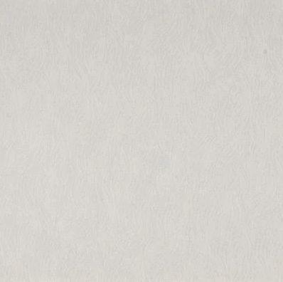 Papel de Parede Colours WW10526 - 0,53cm X 10m