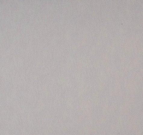 Papel de Parede Colours WW10529 - 0,53cm X 10m