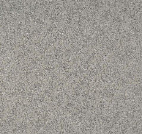 Papel de Parede Colours WW10519 - 0,53cm X 10m