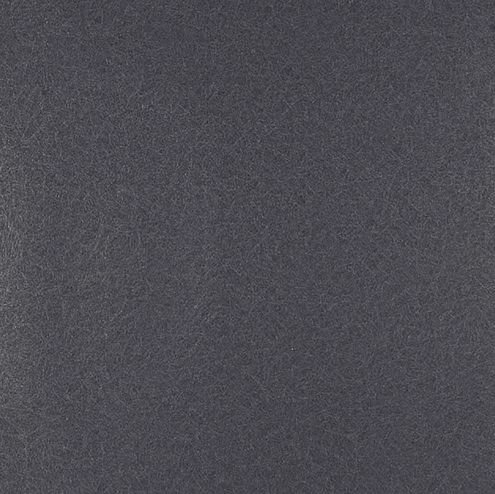 Papel de Parede Colours WW11705 - 0,53cm X 10m