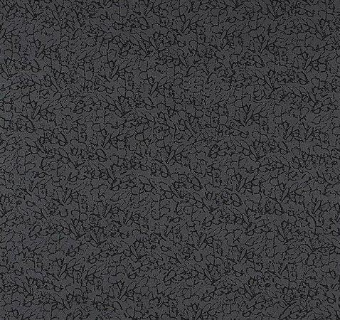 Papel de Parede Colours WW10511 - 0,53cm X 10m