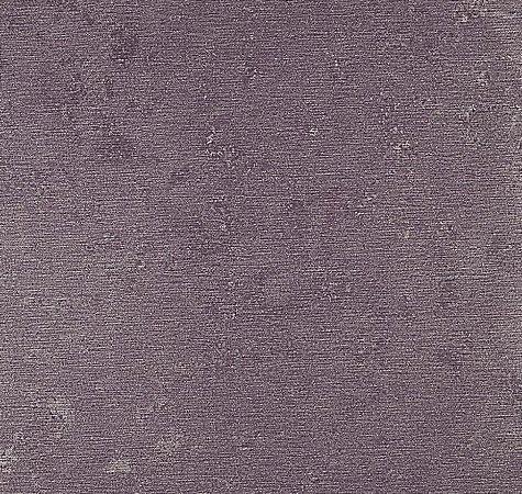 Papel de Parede Colours CP8289 - 0,53cm X 10m