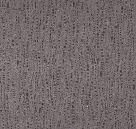Papel de Parede Colours CP9130 - 0,53cm X 10m