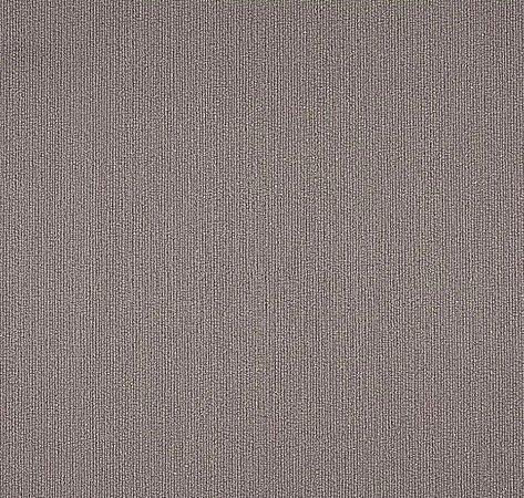 Papel de Parede Colours CP9058 - 0,53cm X 10m