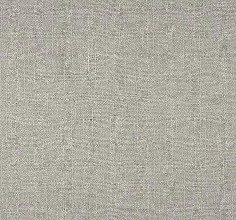 Papel de Parede Colours WW11645 - 0,53cm X 10m