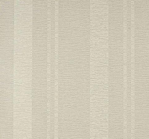 Papel de Parede Colours C201737 - 0,53cm X 10m
