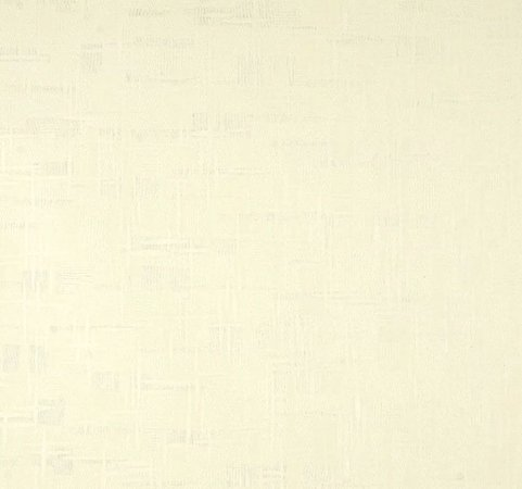 Papel de Parede Colours CP9180 - 0,53cm X 10m