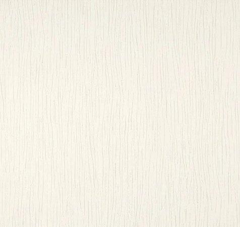 Papel de Parede Colours CP8950 - 0,53cm X 10m
