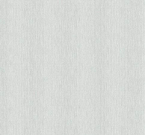 Papel de Parede Winster IH20108 - 0,53cm X 10m