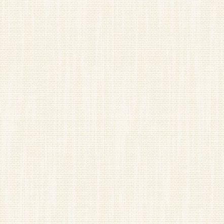 Papel de Parede Winster IH20061 - 0,53cm X 10m