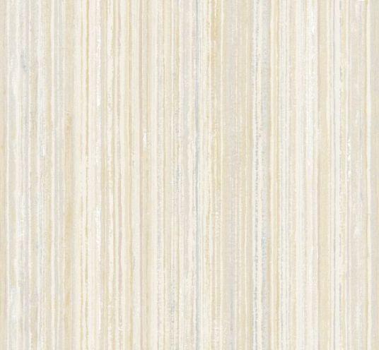 Papel de Parede Winster IH20213 - 0,53cm X 10m