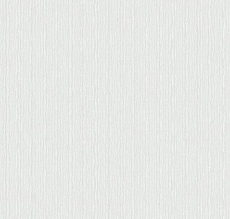 Papel de Parede Winster IH20101 - 0,53cm X 10m