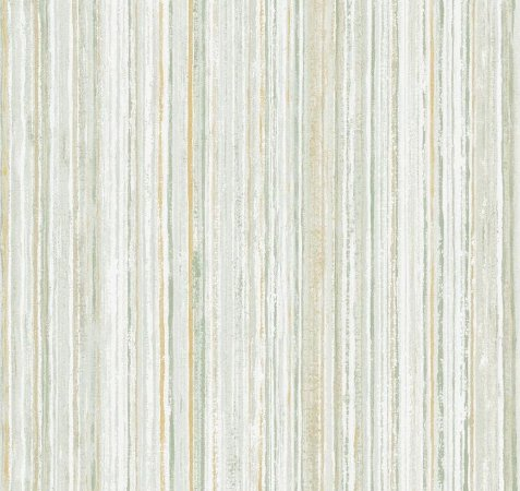 Papel de Parede Winster IH20210 - 0,53cm X 10m