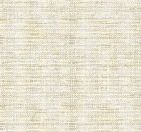 Papel de Parede Winster IH20034 - 0,53cm X 10m