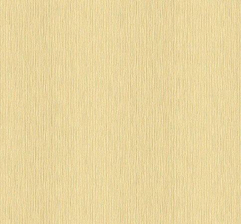 Papel de Parede Winster IH20123 - 0,53cm X 10m