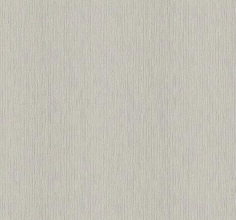 Papel de Parede Winster IH20107 - 0,53cm X 10m
