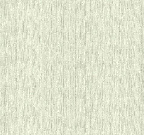 Papel de Parede Winster IH20120 - 0,53cm X 10m