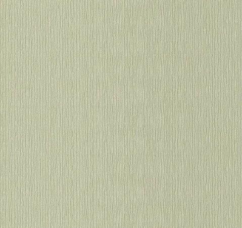 Papel de Parede Winster IH20121 - 0,53cm X 10m