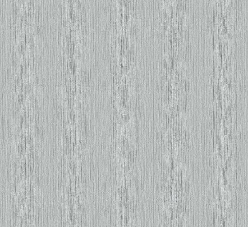 Papel de Parede Winster IH20105 - 0,53cm X 10m