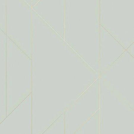 Papel de Parede Convent Garden 25202 - 0,53cm x 10m