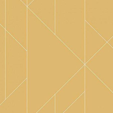 Papel de Parede Convent Garden 25203 - 0,53cm x 10m