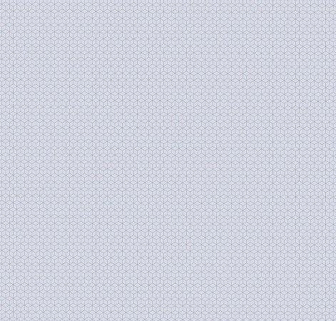Papel de Parede Winster STM933 - 0,53cm X 10m