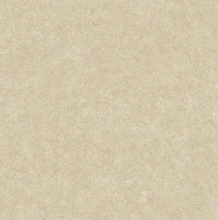 Papel de Parede Blackburn 25361 - 0,53cm x 10m