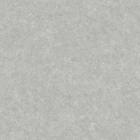 Papel de Parede Blackburn 25358 - 0,53cm x 10m