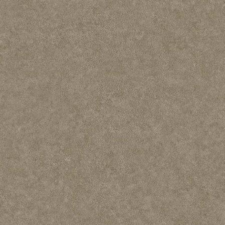 Papel de Parede Blackburn 25357 - 0,53cm x 10m