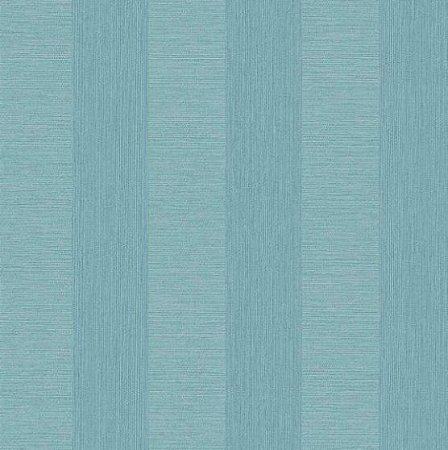Papel de Parede Blackburn 25309 - 0,53cm x 10m