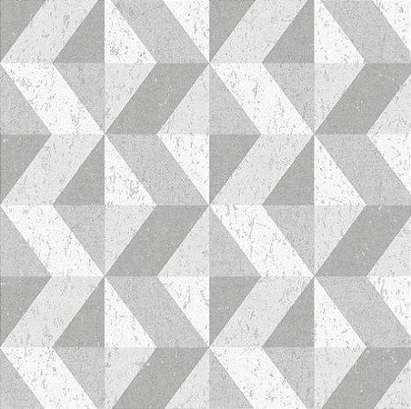 Papel de Parede Blackburn 25314 - 0,53cm x 10m