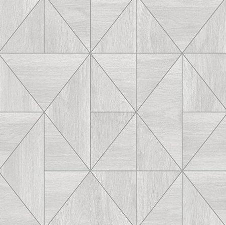 Papel de Parede Blackburn 25320 - 0,53cm x 10m